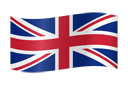 united-kingdom-flag-waving-icon-128