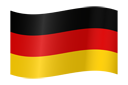 germany-flag-waving-icon-128