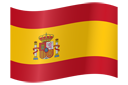 spain-flag-waving-icon-128