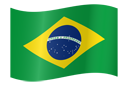 brazil-flag-waving-icon-128