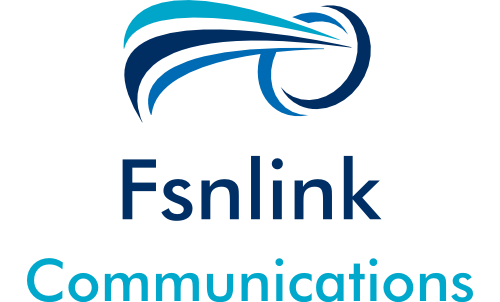 Fsnlink Communications Translation Agency
